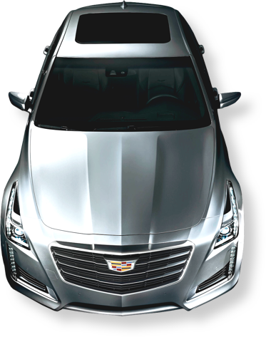 Cadillac hires 12.29 to create signature scent -  - Cadillac - 12.29 works with Cadillac to create the Cadillac brand scent  now being diffused throughout Cadillac House, Cadillac HQ, and all activations, test drives, and auto shows